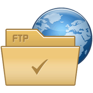 iPage FTP Guide
