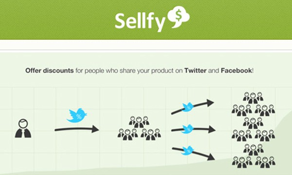 10 Best Online Services to Sell Digital Products